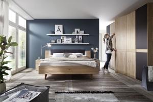 124 mitgliederverzeichnis werbegemeinschaft wir neunkirchener e v. Black Bedroom Furniture Sets. Home Design Ideas